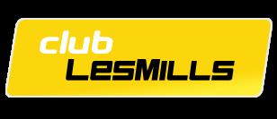 club Les Mills